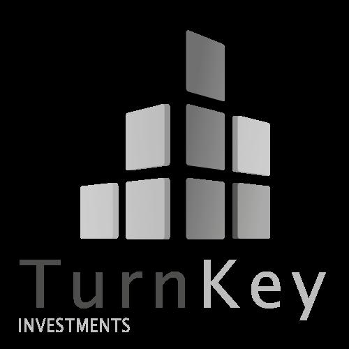 TurnKey Investments