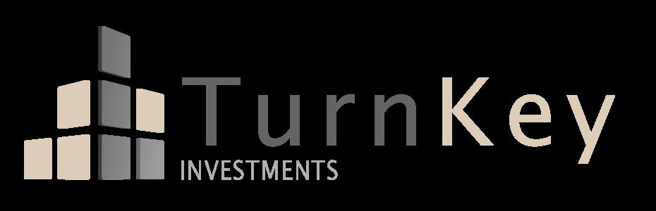 Turnkeyinvestments